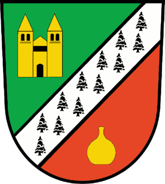 File:Wappen Baruth.png (Quelle: Wikimedia)