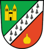 Wappen Baruth.png