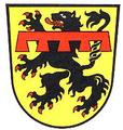 Wappen Blankenheim (Ahr).png