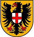 Wappen Boppard.jpg