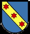Wappen Brenz an der Brenz.png