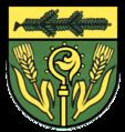 Wappen Deckenpfronn.png