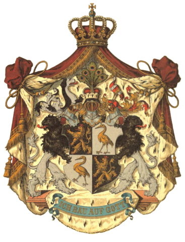 http://upload.wikimedia.org/wikipedia/commons/thumb/d/d6/Wappen_Deutsches_Reich_-_F%C3%BCrstentum_Reu%C3%9F_j%C3%BCngere_Linie.png/367px-Wappen_Deutsches_Reich_-_F%C3%BCrstentum_Reu%C3%9F_j%C3%BCngere_Linie.png