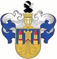 Wappen Eisenberg (Thüringen).png