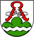Wappen Essen-Bergeborbeck.png