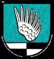 Wappen Gauselfingen.png