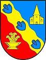 Wappen Gemeinde Kirchdorf (Landkreis Diepholz).JPG