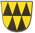 Wappen Groß-Umstadt-raibach.jpg