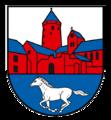 Wappen Hohenthurm.png