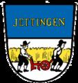 Wappen Jettingen.png