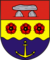 Wappen Landkreis Emsland.png