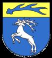Wappen Lausheim.png