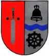 Huy hiệu Mündersbach