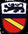 Wappen Oberwaldbach.png