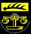 Wappen Onstmettingen.png