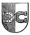 Wappen Proskau Clericus.jpg