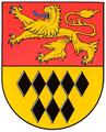 Wappen Rethmar.png