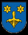 Wappen Stupferich.png