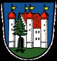 Wappen Thannhausen.png