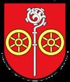 Wappen Winzenhofen.png