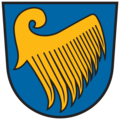 Wappen at baldramsdorf.png