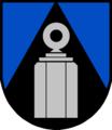 Wappen at eben am achensee.png