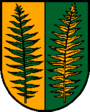 Wappen at fornach.png