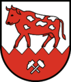 Wappen at gallzein.png