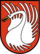 Coat of arms of Lochau