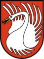 Wappen at lochau.png