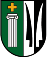 Wappen at micheldorf.png