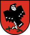 Wappen at soell.png