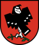 Coat of arms of Söll
