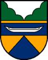 Wappen at tiefgraben.png