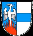 Wappen bechtsrieth.png