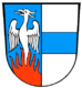 Coat of arms of Bechtsrieth