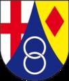 Wappen der Ortsgemeinde Boos.png