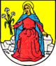 Frauenstein – Stemma