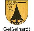 Wappen geisselhardt.jpg
