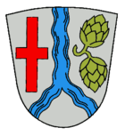 Wappen georgensgmuend