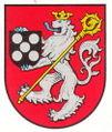 Wappen queidersbach.jpg
