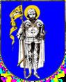 Wappen von Ebstorf.png