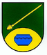 Coat of arms of Gelenberg
