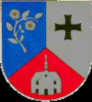 Hausen (Wied) - Image: Wappen von Hausen (Wied)