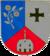 Wappen von Hausen (Wied).png