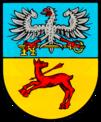 Wappen von Obrigheim.png
