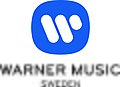 Warner Music Sweden.jpg
