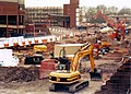 Warrington Bus Station Under Construction - geograph.org.uk - 1252791.jpg