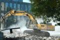 Warsaw Excavator 006.jpg