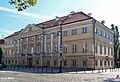 Warszawa, Pałac Raczyńskich - fotopolska.eu (339235).jpg
